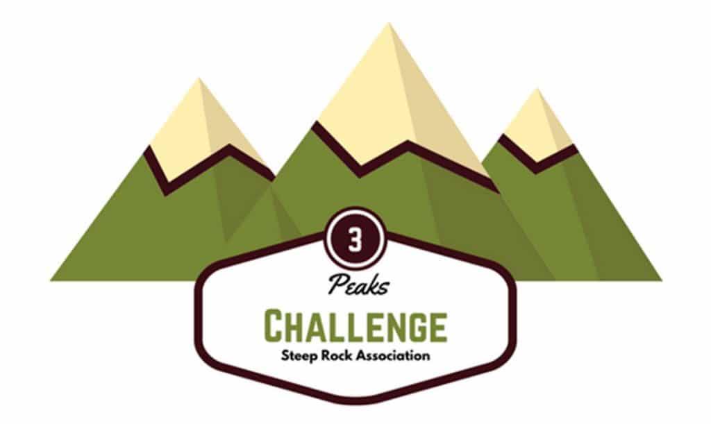 3-peaks-challenge