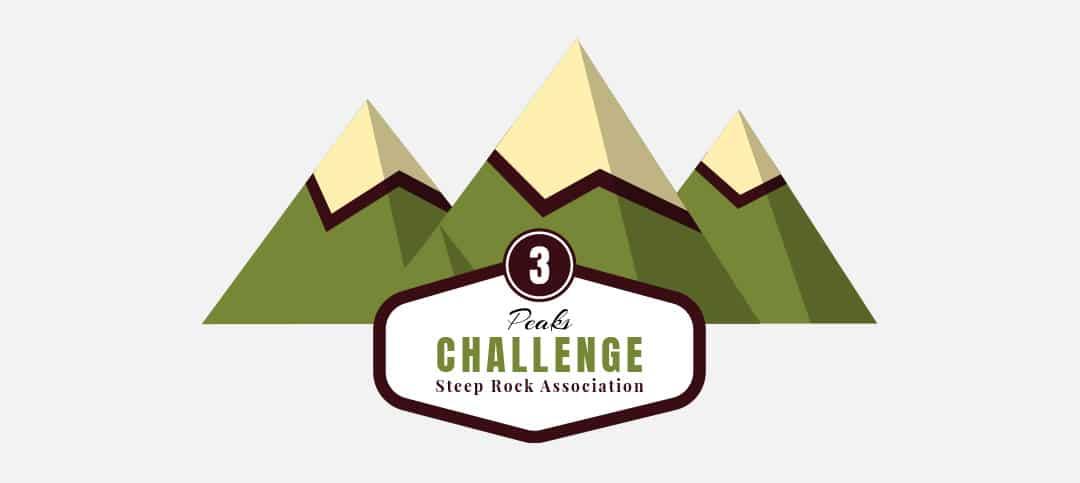 3-peaks-challenge-steep-rock-association