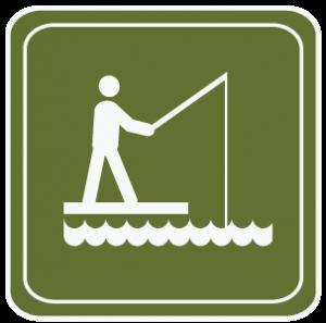River Rec