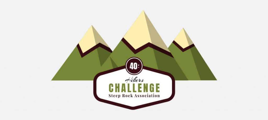 hikers-challenge