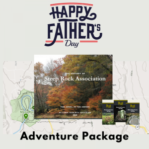 Father's Day Promotion